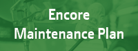 equipment encore maintenance service plan