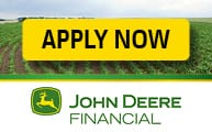 Apply Now through John Deere Financial