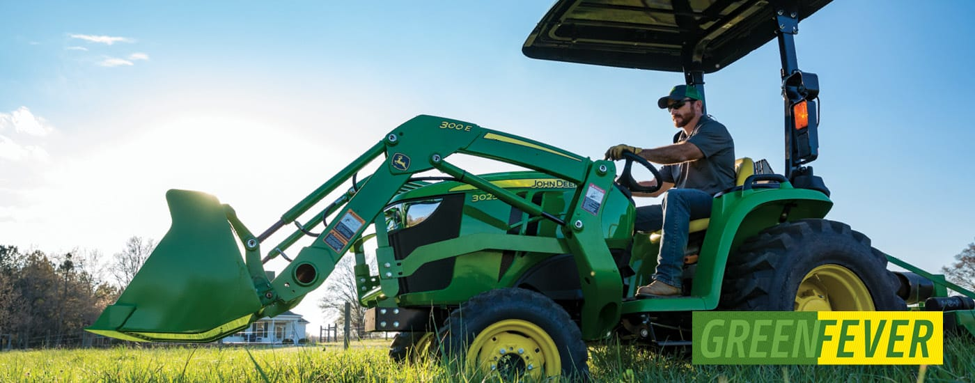 John deere equipment dealer implement in tn al ms - Craigslist tennessee farm and garden ...