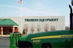 Scottsboro Alabama John Deere dealer