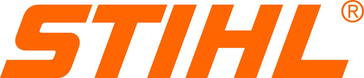Other Dealer Supported Brands Trigreen Equipment