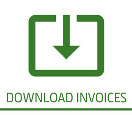 Download Invoices