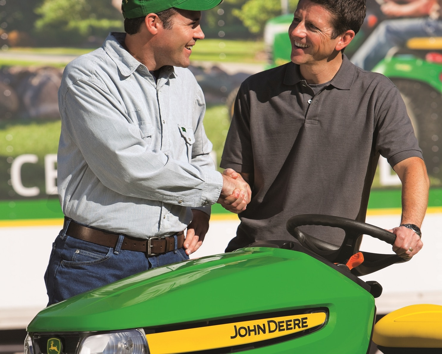 trigreen-john-deere-dealer
