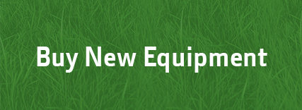 Buy New John Deere Equipment