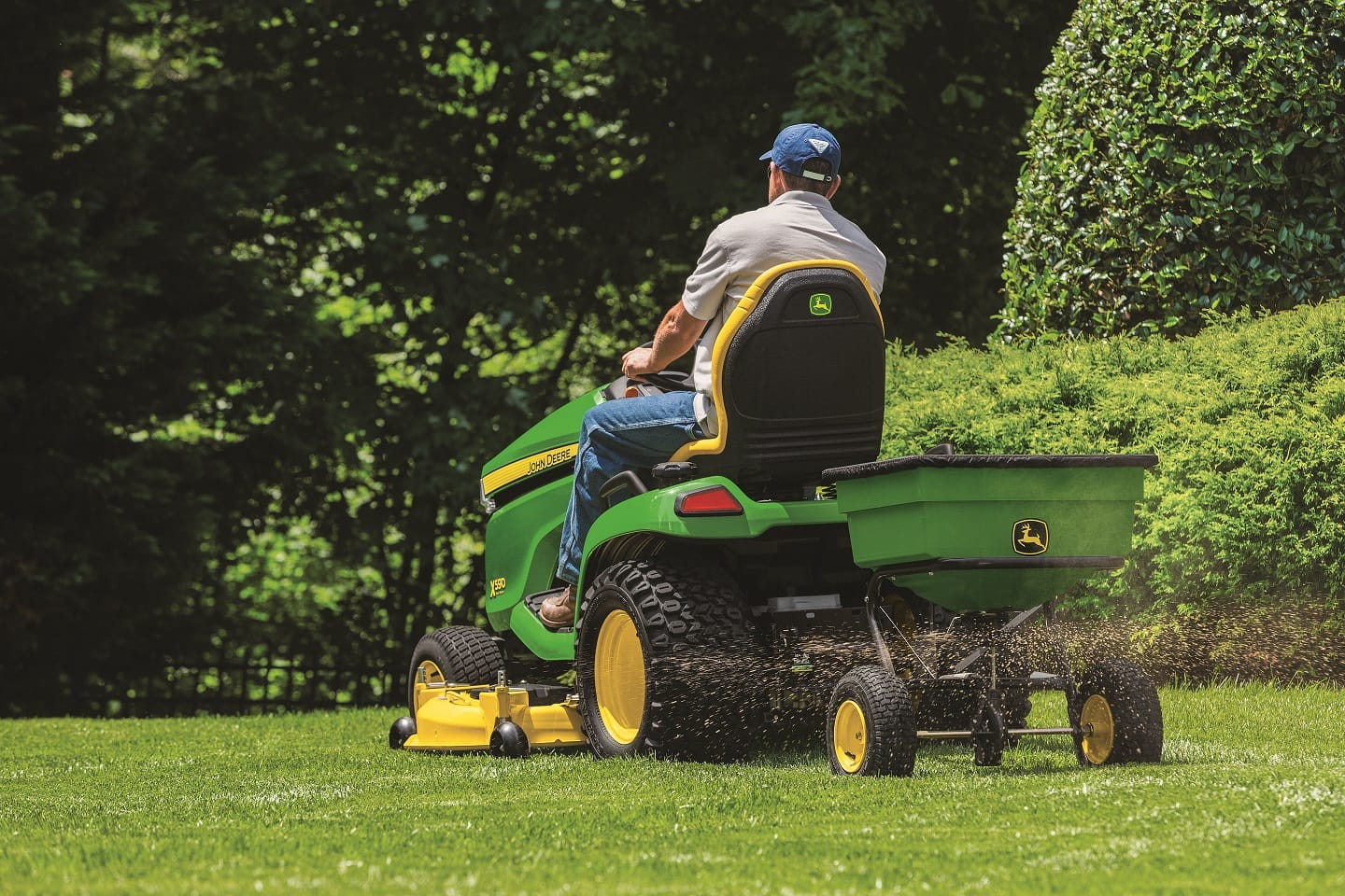 lawn care murfreesboro tn