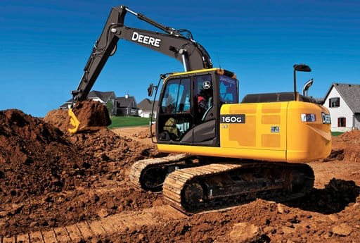 mini-excavators-for-sale-new-and-used