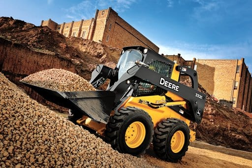 skid-steer-construction-equipment-sales-and-used-inventory