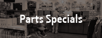 Tractor and Equipment Parts Specials