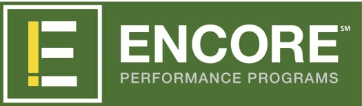 Encore Performance Programs