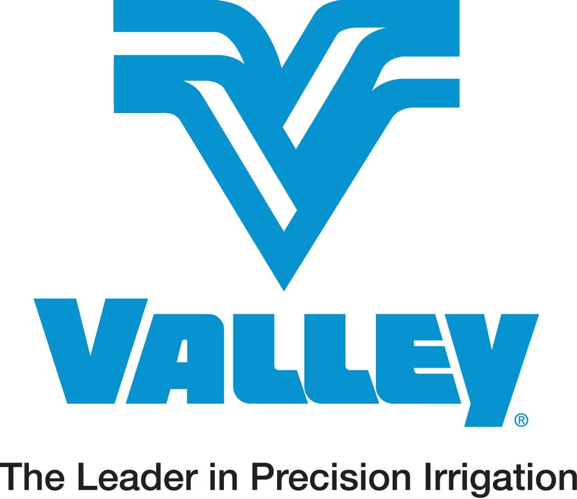Valley Irrigation